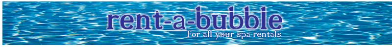 Rentabubble Logo